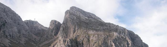 55 mils de Mallorca