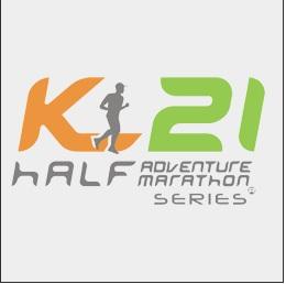 K21 2015