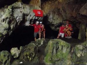 Puig-d en-Aimeric-i-cova-de l aigua