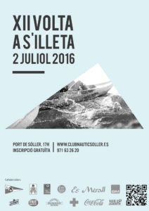 Cartel_Volta_2016x790